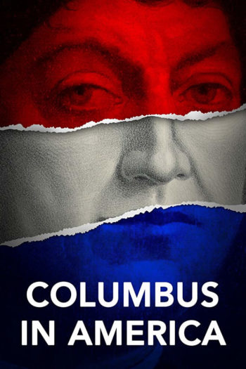 Film Columbus in America online