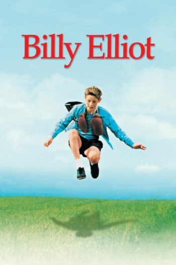 Film Billy Elliot online