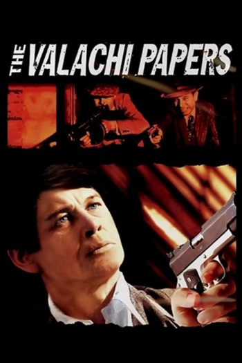 Film The Valachi Papers online