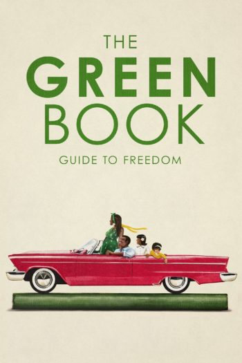 Film The Green Book: Guide to Freedom online