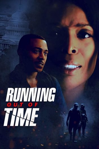 Film Running Out of Time online