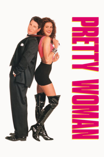 Film Pretty Woman online