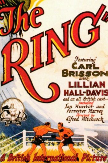 Film The Ring online