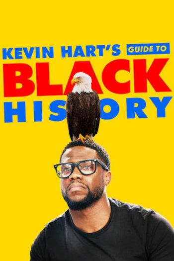 Film Kevin Hart's Guide to Black History online