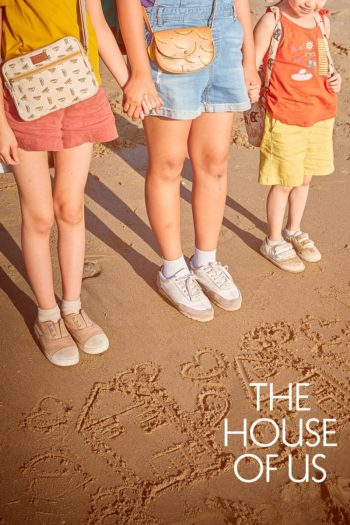 Film The House of Us online