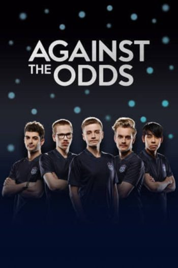 Film Against the Odds online