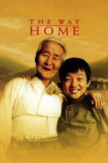Film The Way Home online