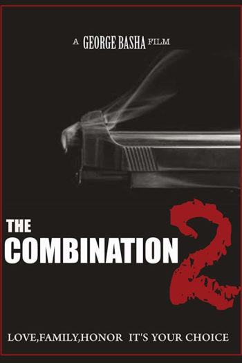 Film The Combination Redemption online