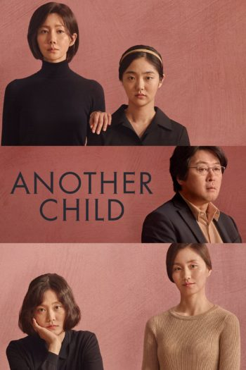 Film Another Child online