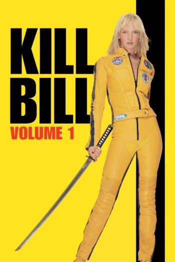 Film Kill Bill online
