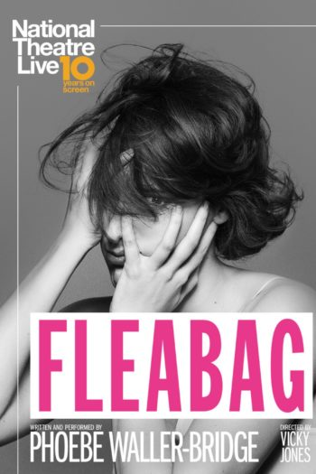 Film National Theatre Live: Fleabag online