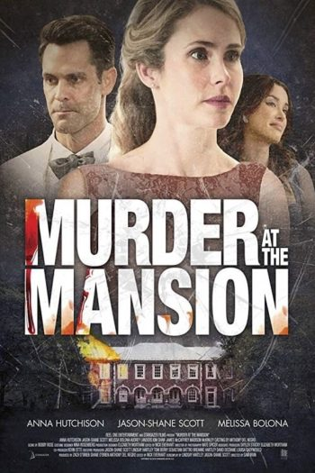 Film Murder at the Mansion online