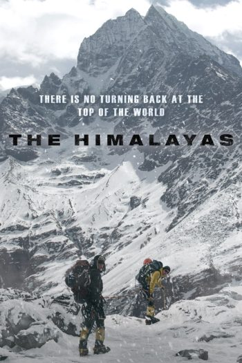 Film The Himalayas online