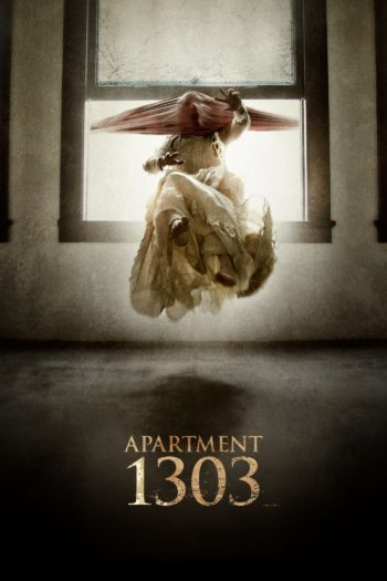 Film Apartment 1303 3D online