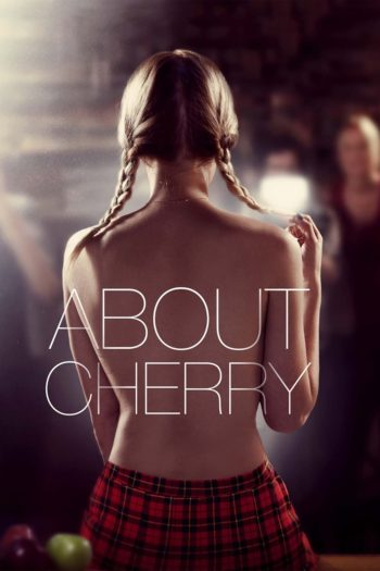 Film About Cherry online