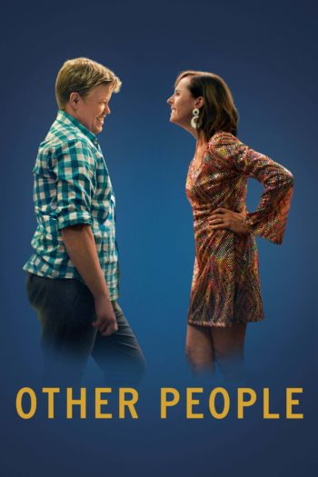 Film Other People online