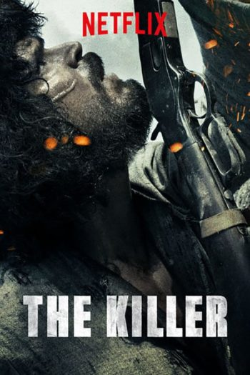 Film The Killer online