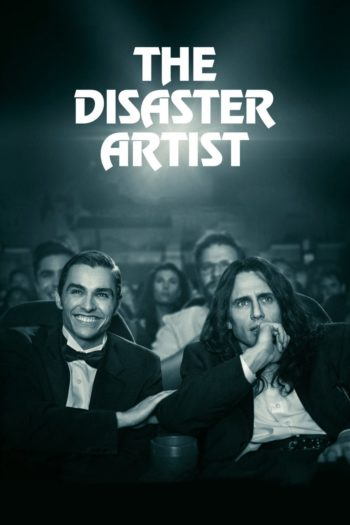 Film The Disaster Artist online
