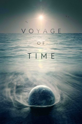 Film Voyage of Time: Life's Journey online