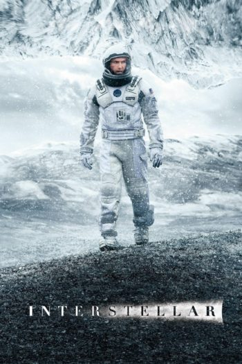Film Interstellar online