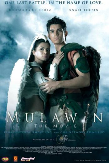 Film Mulawin: The Movie online