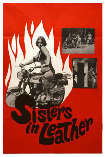 Film Sisters in Leather online