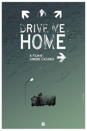 Film Drive Me Home online
