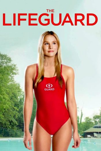 Film The Lifeguard online