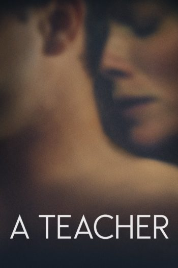Film A Teacher online