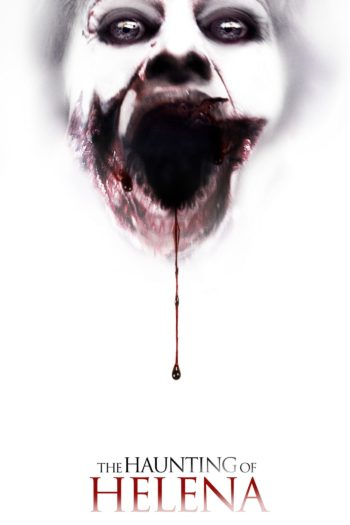 Film The Haunting of Helena online