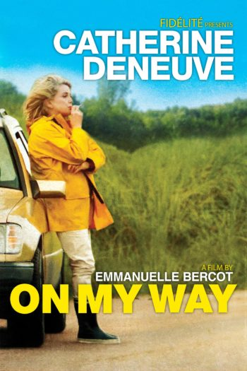 Film On My Way online