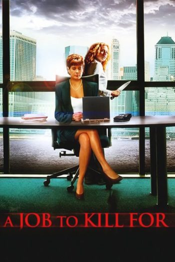 Film A Job to Kill For online