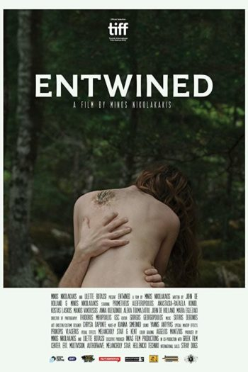 Film Entwined online