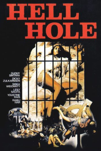 Film Escape from Hellhole online