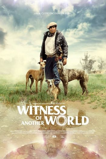 Film Witness Of Another World online