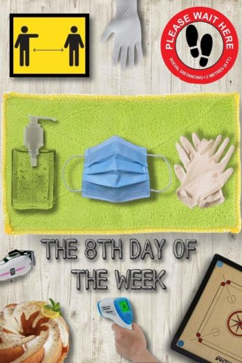 Film The 8th Day of the Week online
