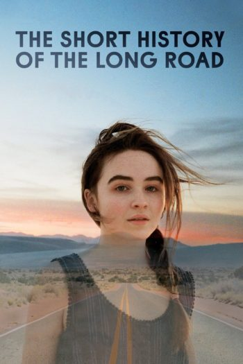 Film The Short History of the Long Road online