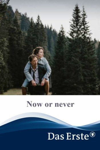 Film Now or Never online