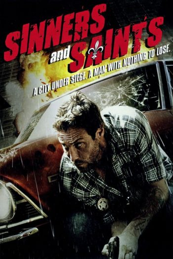Film Sinners and Saints online